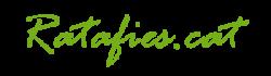 logo-ratafies